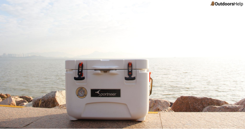 Best Small Personal Coolers
