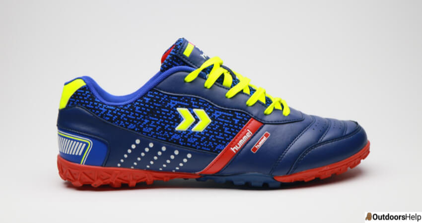Running Shoes For Morton's Neuroma