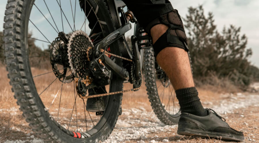 Use The Best Bike Tire Brands On Your Bike