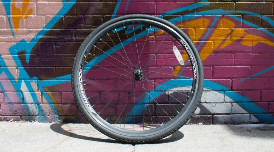 What Should I Consider When Buying A Bike Tire