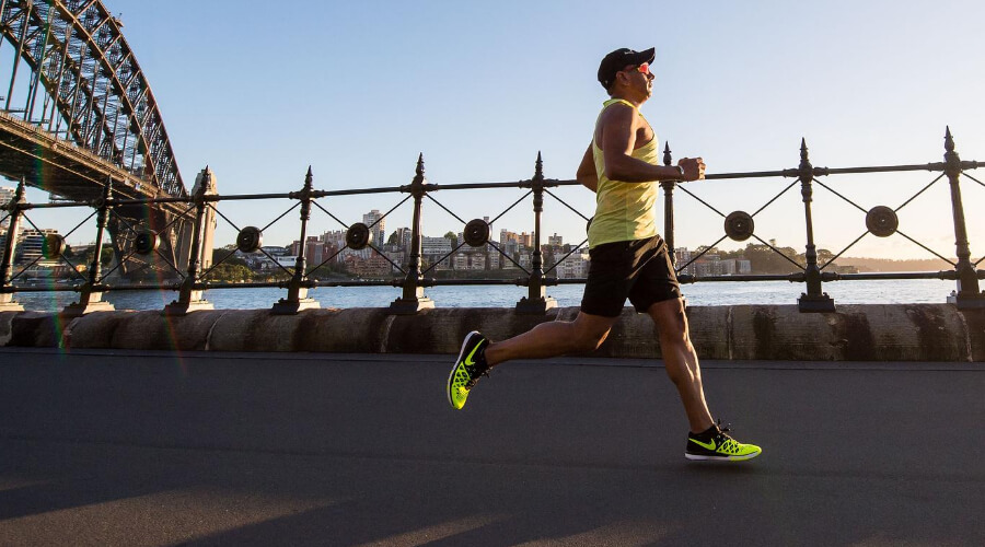 Best Running Underwear And How To Pick One