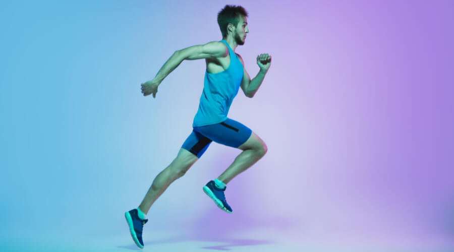 What To Do To Run More Efficiently