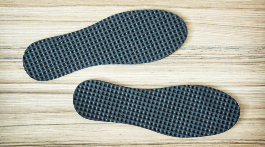 What Are Running Insoles