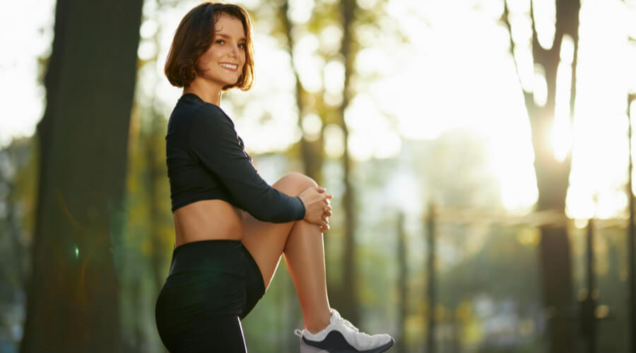 How To Buy Fabletics Shorts