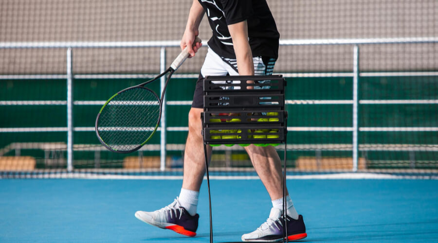 Factors To Consider Before Buying Tennis Shoes